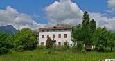 Villa in vendita a Sedico, 9999 locali, zona Località: Sedico, Trattative riservate | CambioCasa.it