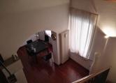 Appartamento in vendita a Cesena, 4 locali, zona Zona: CENTRO STORICO, prezzo € 295.000 | Cambio Casa.it