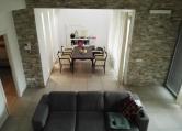 Villa in vendita a Cesena, 6 locali, zona Località: Ponte della Pietra, prezzo € 449.000 | CambioCasa.it