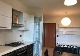 Appartamento in affitto a Monselice, 2 locali, prezzo € 420 | Cambio Casa.it