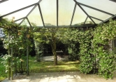 Villa in vendita a Villanova di Camposampiero, 6 locali, zona Località: Villanova di Camposampiero, prezzo € 580.000 | CambioCasa.it