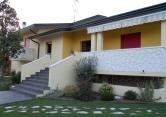 Villa in vendita a Due Carrare, 6 locali, zona Località: Due Carrare, prezzo € 340.000 | CambioCasa.it
