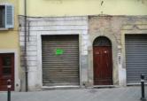 Negozio / Locale in vendita a Arezzo, 9999 locali, zona Località: Arezzo - Centro, prezzo € 55.000 | Cambio Casa.it