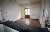 Ufficio / Studio in vendita a Montevarchi, 6 locali, zona Zona: Centro, prezzo € 288.000 | Cambio Casa.it