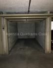 Box / Garage in vendita a Padova, 9999 locali, zona Località: Carmine, prezzo € 85.000 | CambioCasa.it