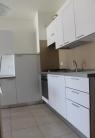 Appartamento in affitto a Pergine Valsugana, 2 locali, zona Località: Pergine Valsugana - Centro, prezzo € 480 | Cambio Casa.it