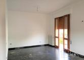 Appartamento in affitto a Battaglia Terme, 3 locali, zona Località: Battaglia Terme - Centro, prezzo € 550 | Cambio Casa.it