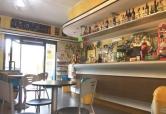 Immobile Commerciale in vendita a Tivoli, 3 locali, zona Zona: Villa Adriana, prezzo € 80.000 | CambioCasa.it