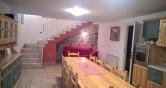 Villa in vendita a Calcinato, 7 locali, zona Località: Calcinato, Trattative riservate | Cambio Casa.it