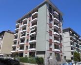 Appartamento in vendita a Biella, 3 locali, prezzo € 27.000 | CambioCasa.it