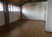Ufficio / Studio in affitto a Conselve, 9999 locali, zona Località: Conselve - Centro, prezzo € 350 | CambioCasa.it