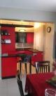 Appartamento in vendita a Pace del Mela, 4 locali, zona Zona: Camastrà, prezzo € 110.000 | CambioCasa.it