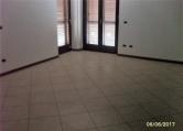 Villa in vendita a Turate, 5 locali, zona Località: Turate - Centro, prezzo € 385.000 | CambioCasa.it