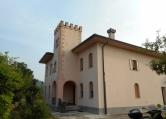 Rustico / Casale in vendita a Rovolon, 10 locali, zona Zona: Bastia, prezzo € 340.000 | Cambio Casa.it