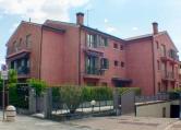 Appartamento in vendita a Carbonera, 2 locali, zona Zona: Biban, prezzo € 85.000 | CambioCasa.it