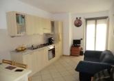 Appartamento in affitto a Trento, 2 locali, zona Zona: Cristore, prezzo € 550 | Cambio Casa.it