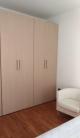 Appartamento in affitto a Este, 2 locali, zona Località: Este, prezzo € 460 | CambioCasa.it