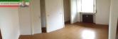 Appartamento in affitto a Giussago, 2 locali, prezzo € 350 | CambioCasa.it