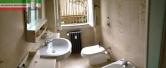 Appartamento in affitto a Casarile, 2 locali, prezzo € 350 | Cambio Casa.it