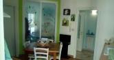 Appartamento in affitto a Palermo, 5 locali, zona Località: Leonardo Da Vinci, prezzo € 750 | Cambio Casa.it