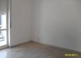 Appartamento in affitto a Garbagnate Milanese, 3 locali, prezzo € 500 | Cambio Casa.it
