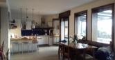 Attico / Mansarda in vendita a Cadoneghe, 5 locali, zona Località: Cadoneghe - Centro, prezzo € 198.000   CambioCasa.it