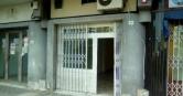 Negozio / Locale in affitto a Palermo, 1 locali, zona Località: Uditore, prezzo € 650 | Cambio Casa.it