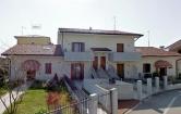 Appartamento in affitto a Paese, 2 locali, zona Località: Paese, prezzo € 510 | CambioCasa.it