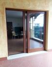 Appartamento in affitto a Bedizzole, 2 locali, zona Località: Bedizzole, prezzo € 500 | CambioCasa.it