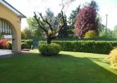 Villa a Schiera in vendita a Vigonza, 4 locali, zona Zona: Vigonza, prezzo € 239.000 | CambioCasa.it
