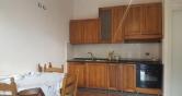 Appartamento in affitto a Sora, 3 locali, prezzo € 370 | CambioCasa.it