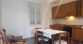 Appartamento in affitto a Sora, 3 locali, prezzo € 370 | Cambio Casa.it