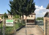 Villa Bifamiliare in vendita a Cologna Veneta, 5 locali, zona Zona: Sant'Andrea, prezzo € 70.000 | Cambio Casa.it