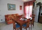 Appartamento in vendita a Villadose, 3 locali, zona Località: Villadose - Centro, prezzo € 69.000   CambioCasa.it