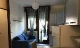 Appartamento in affitto a Rovigo, 2 locali, zona Zona: San Pio X, prezzo € 300 | CambioCasa.it