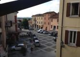 Appartamento in affitto a Bedizzole, 2 locali, zona Località: Bedizzole - Centro, prezzo € 450 | Cambio Casa.it