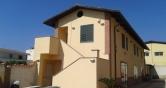 Villa in affitto a Reggio Calabria, 10 locali, zona Località: Arangea, prezzo € 1.300 | CambioCasa.it