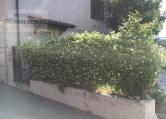 Appartamento in affitto a Calcinato, 3 locali, zona Località: Calcinato - Centro, prezzo € 500 | Cambio Casa.it