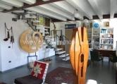 Villa in vendita a Vighizzolo d'Este, 9 locali, zona Località: Vighizzolo d'Este, Trattative riservate | CambioCasa.it