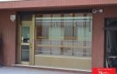 Negozio / Locale in vendita a Gonars, 2 locali, prezzo € 20.000 | CambioCasa.it