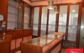 Negozio / Locale in affitto a Gonars, 2 locali, prezzo € 350 | Cambio Casa.it