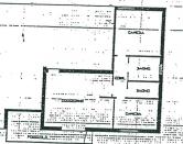 Appartamento in vendita a Padova, 3 locali, zona Località: Savonarola, prezzo € 168.000   CambioCasa.it
