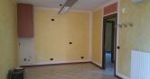 Ufficio / Studio in vendita a Montichiari, 3 locali, zona Località: Montichiari - Centro, prezzo € 140.000 | CambioCasa.it