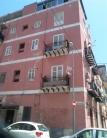 Appartamento in vendita a Palermo, 2 locali, zona Zona: Cantieri, prezzo € 55.000 | CambioCasa.it