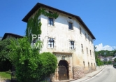 Villa in vendita a Trento, 7 locali, zona Zona: Cognola, Trattative riservate | CambioCasa.it