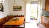 Appartamento in vendita a Marcon, 3 locali, zona Zona: Gaggio, prezzo € 119.000 | CambioCasa.it