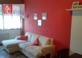 Appartamento in affitto a Gerenzano, 2 locali, prezzo € 450 | CambioCasa.it