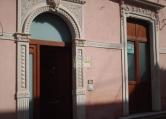 Villa in vendita a Avola, 5 locali, prezzo € 120.000 | Cambio Casa.it