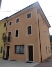 Ufficio / Studio in affitto a Badia Calavena, 2 locali, zona Località: Badia Calavena, prezzo € 330 | CambioCasa.it