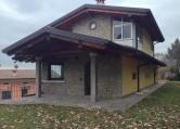 Villa Bifamiliare in vendita a Serle, 5 locali, zona Località: Serle, prezzo € 240.000 | CambioCasa.it